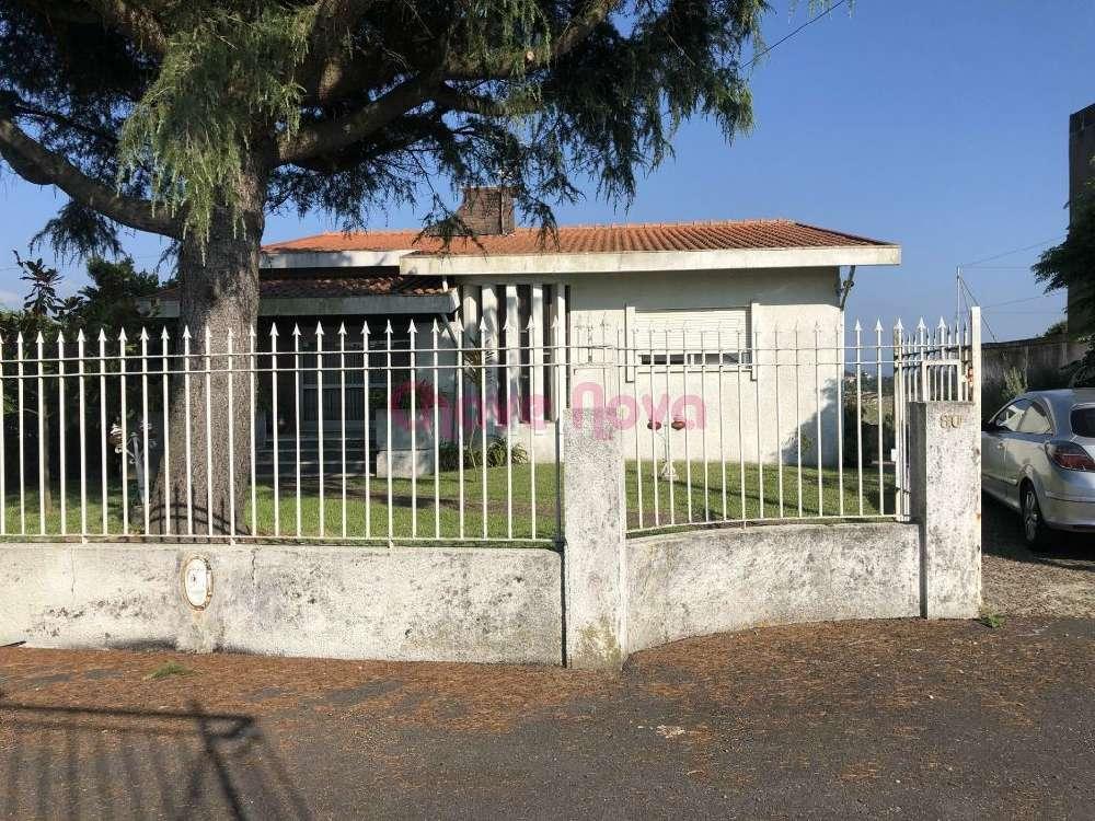 Escapães Santa Maria Da Feira house picture 138971