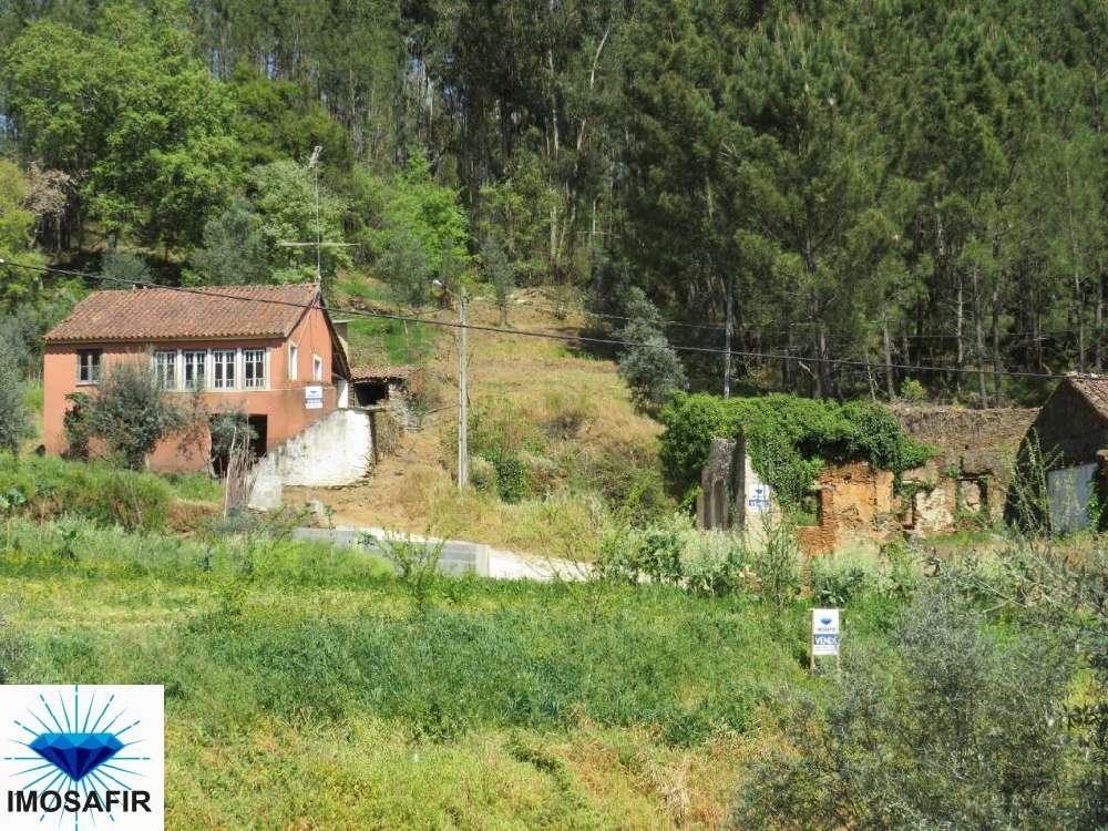 Arega Figueiró Dos Vinhos house picture 139924