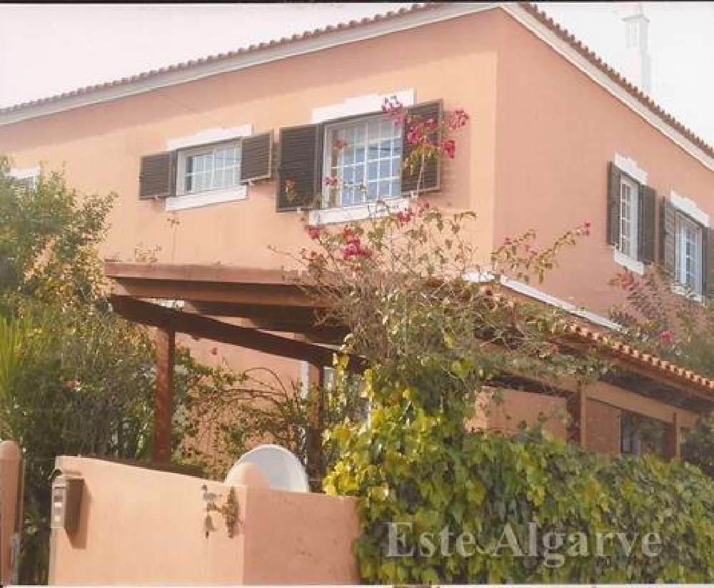 Cevadeiras Vila Real De Santo António villa foto #request.properties.id#