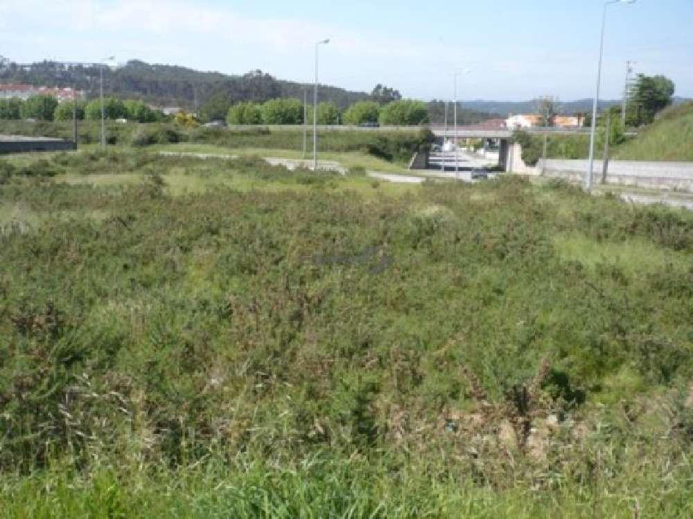 Arrifana Condeixa-A-Nova Grundstück Bild 138674