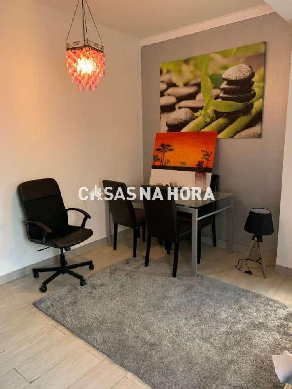 Caparica Almada apartamento foto #request.properties.id#