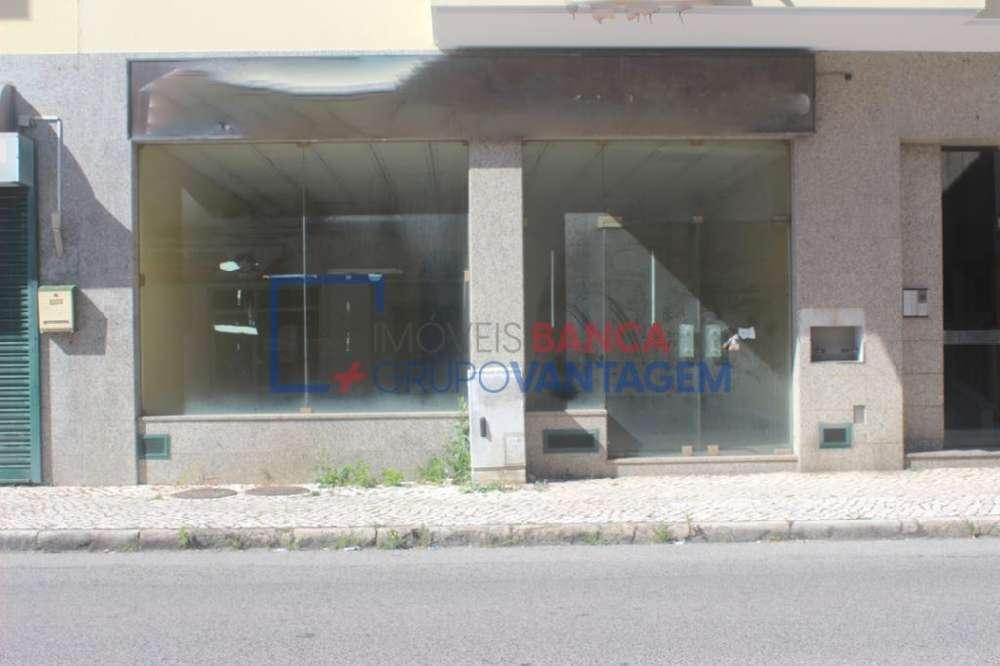 Malveira Mafra house picture 138162
