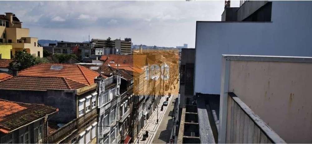 Ribeira do Engenho Vila Do Porto house picture 138761