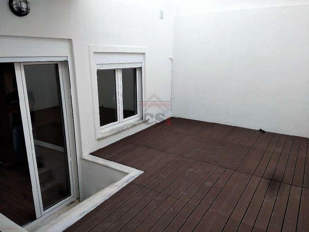 Forte da Casa Vila Franca De Xira apartment picture 139662