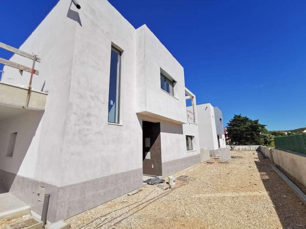Almornos Sintra house picture 138558