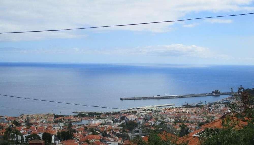 Funchal Funchal casa imagem 139862