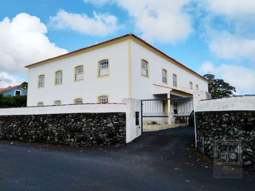 Terra Chã Angra Do Heroísmo apartamento foto #request.properties.id#
