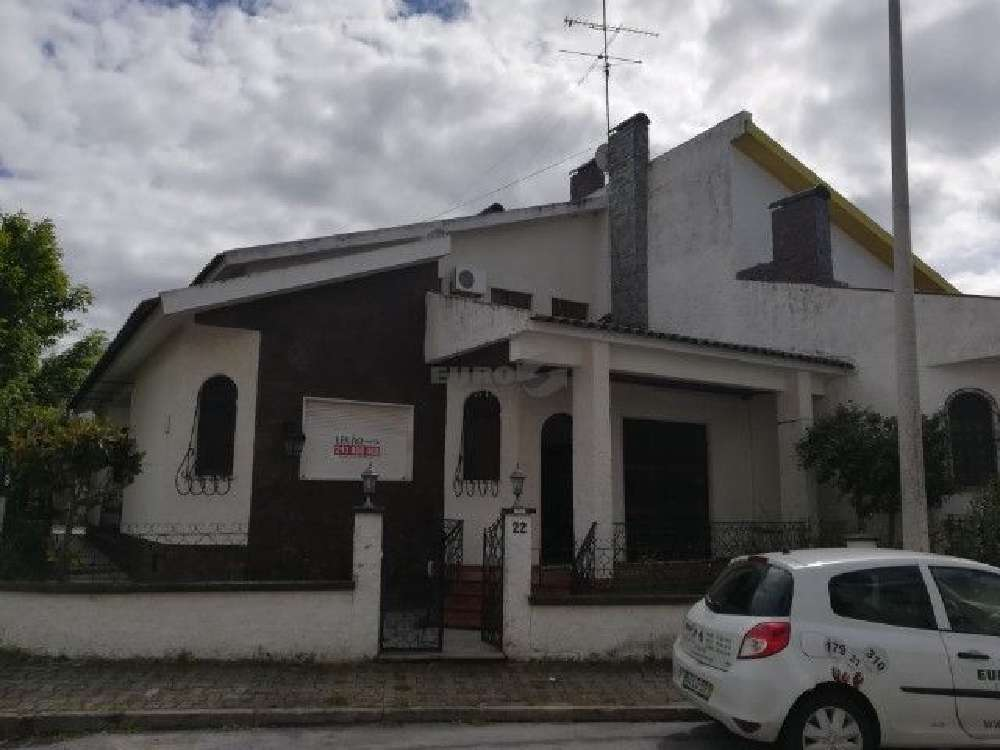 Alcains Castelo Branco house picture 138575