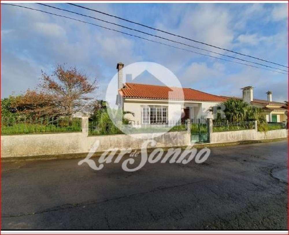 Fenais da Luz Ponta Delgada house picture 138740