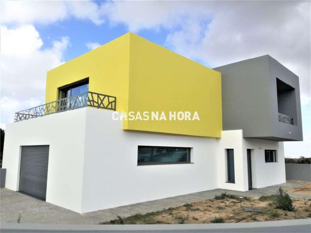 Santo Isidoro Mafra house picture 139560