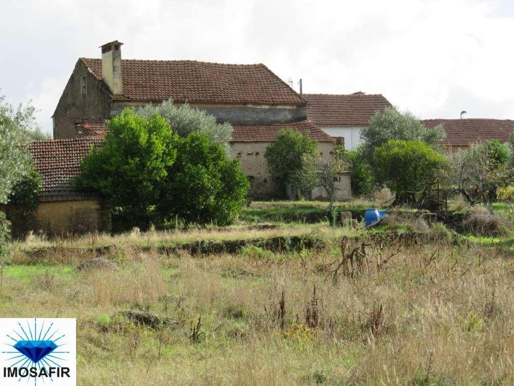Alviobeira Tomar house picture 139933