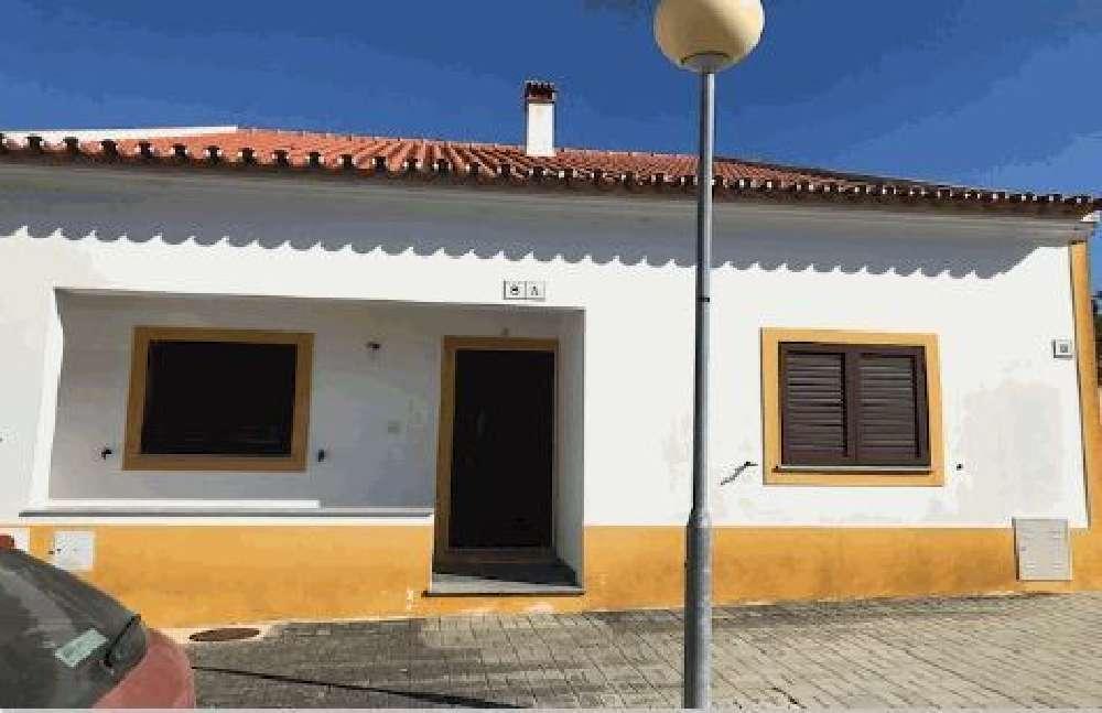Viana do Alentejo Viana Do Alentejo house picture 139270