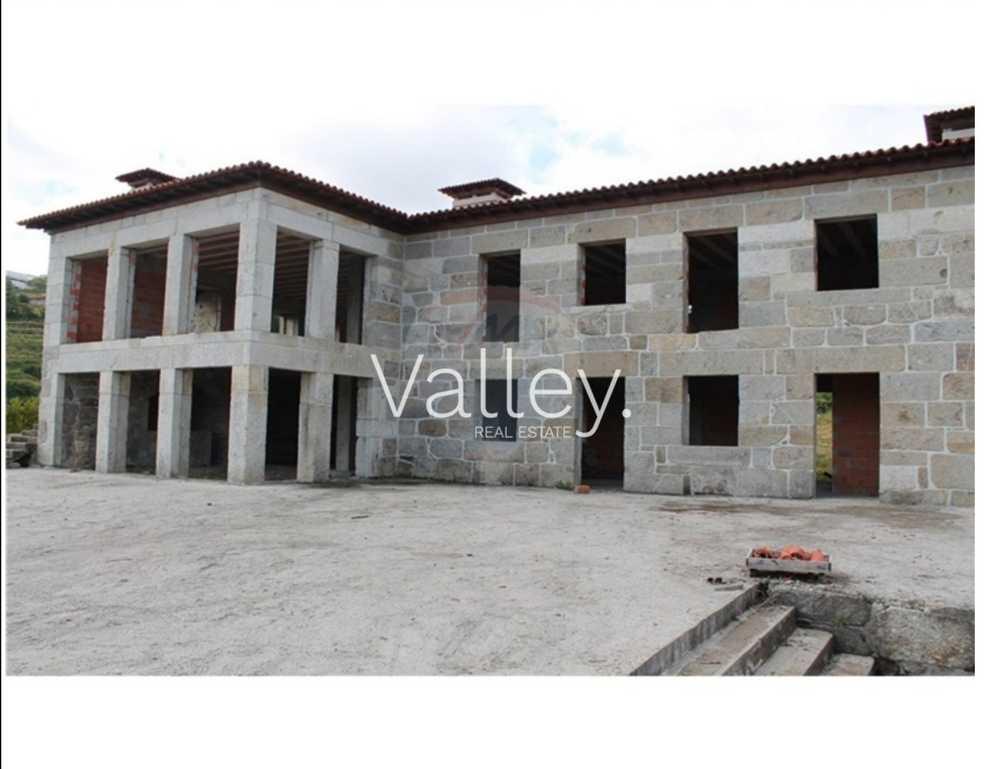 Calheta de Cima Vila Do Porto apartment picture 140016