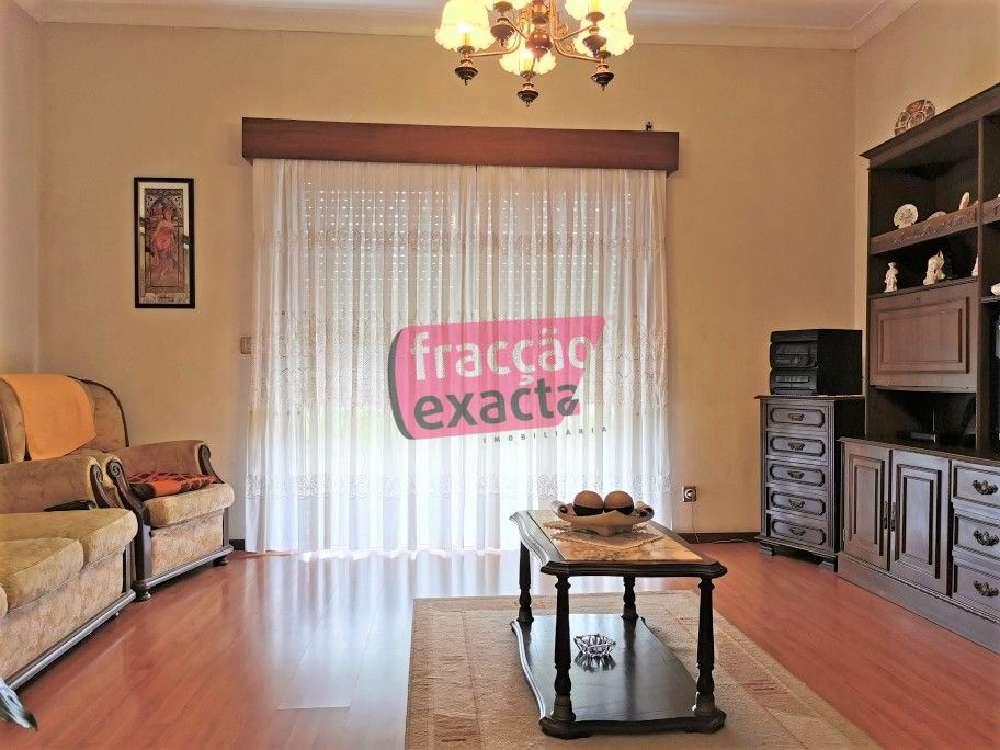 Maia Maia house picture 139500