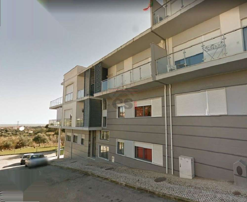 Alverca do Ribatejo Vila Franca De Xira apartment picture 139676