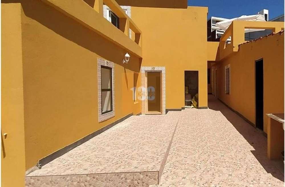 Maia Maia apartment picture 138765
