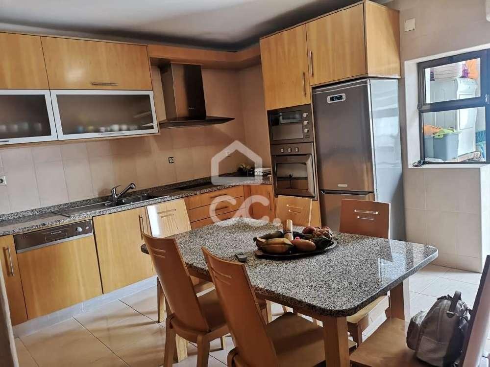 Guimarães Guimarães lägenhet photo 139343