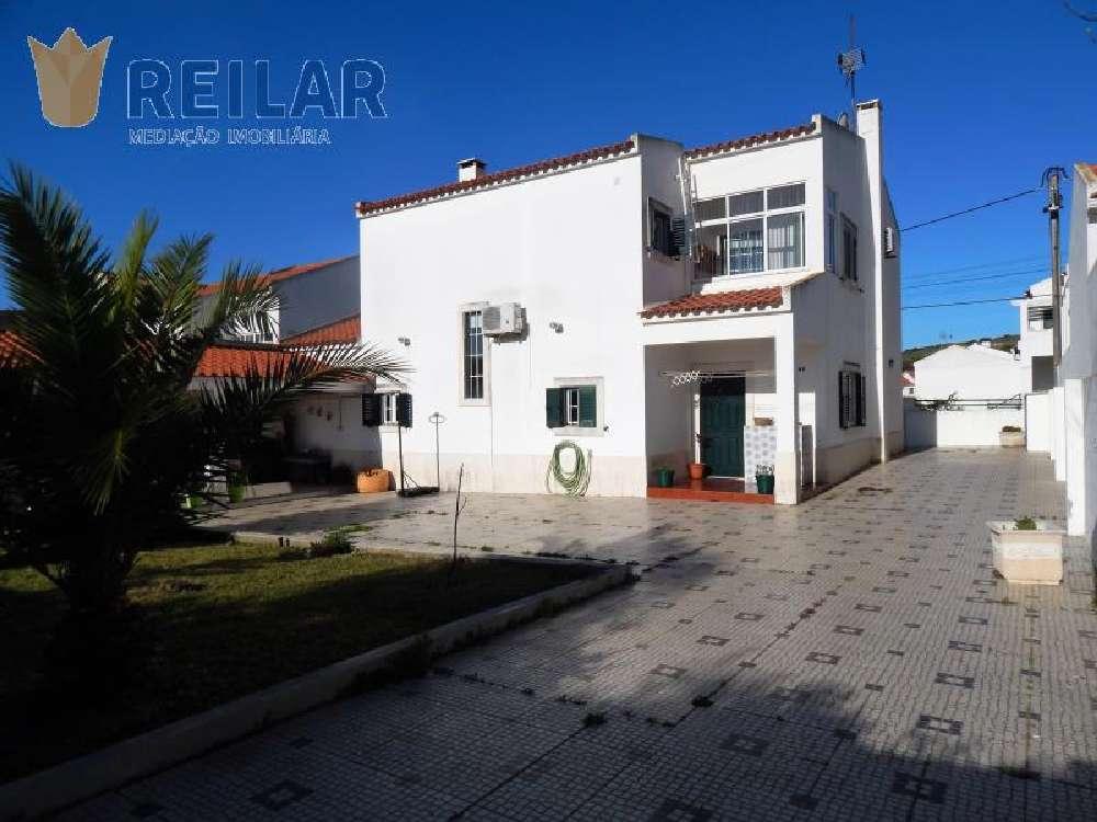 Alhandra Vila Franca De Xira house picture 139680