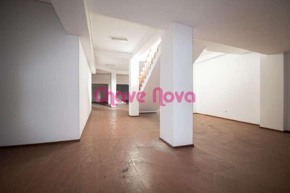 Eira Cinfães Haus Bild 139178