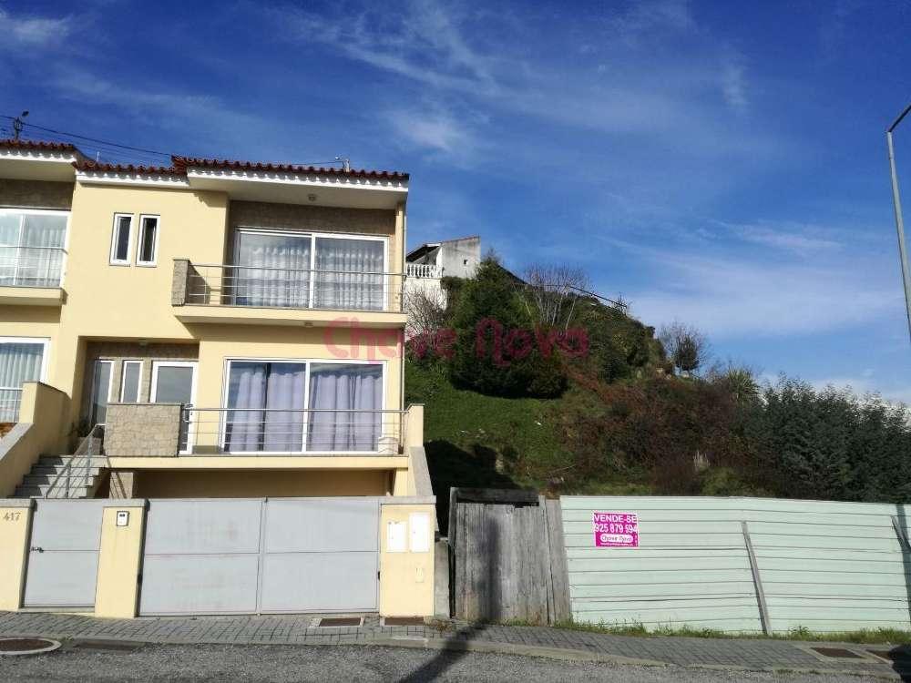 Castelo Celorico De Basto terreno foto #request.properties.id#