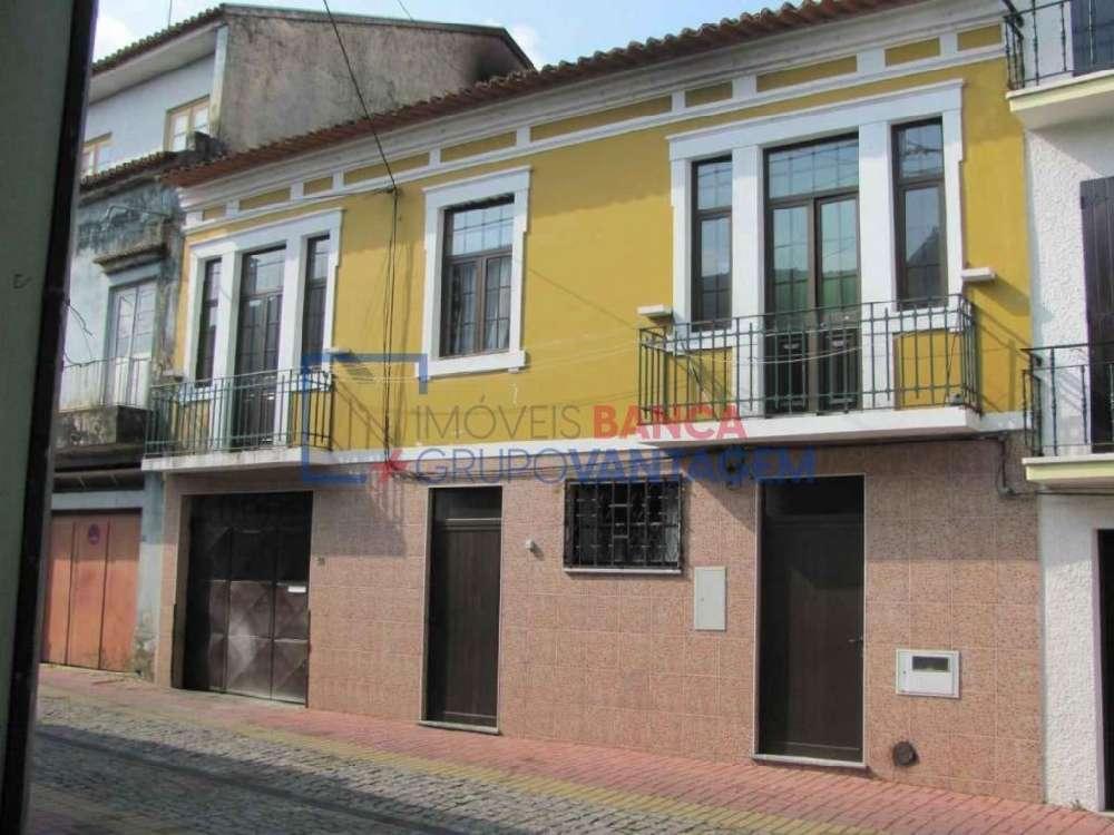 Águeda Águeda house picture 138213
