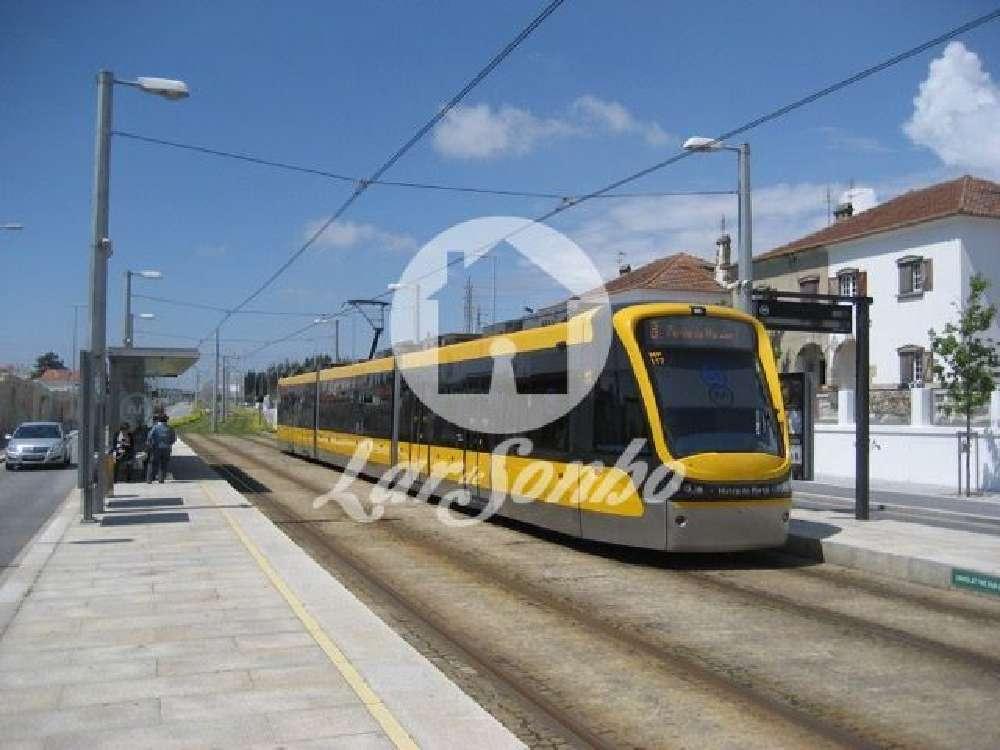 Vila do Conde Vila Do Conde hus photo 138694