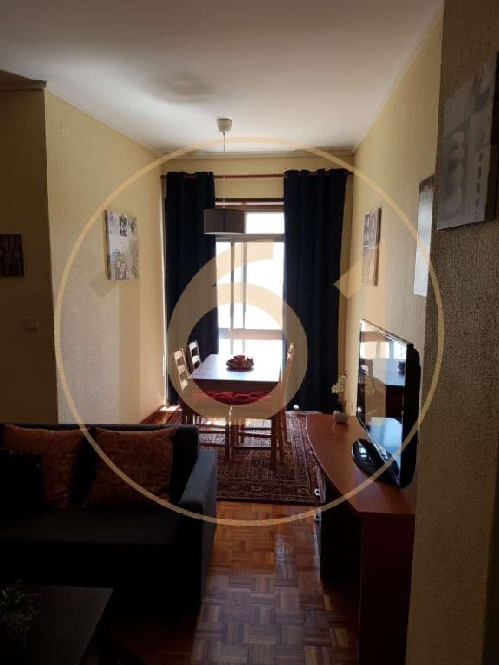 Fonte do Mourato Vila Do Porto apartment picture 138544