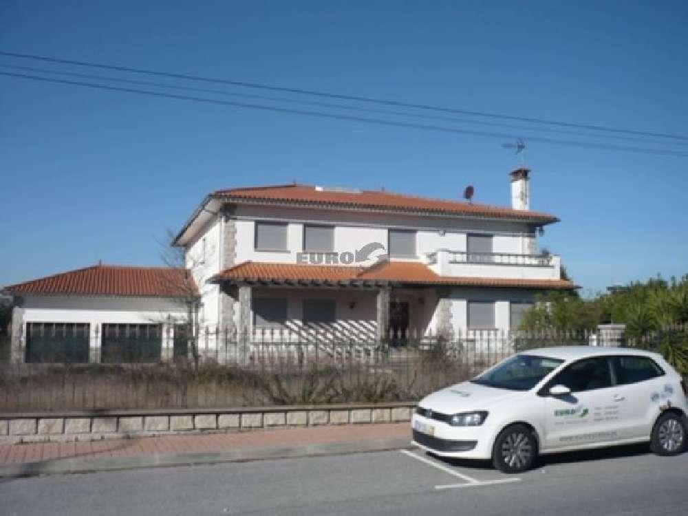 Oliveira do Conde Carregal Do Sal casa foto #request.properties.id#