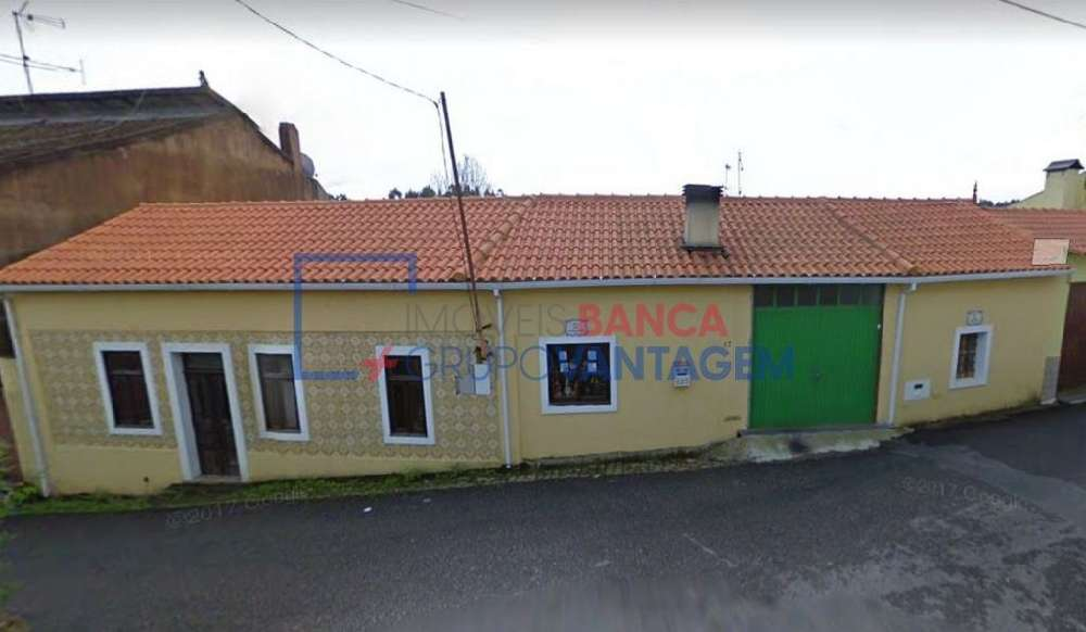 Irô Cabeceiras De Basto house picture 138216