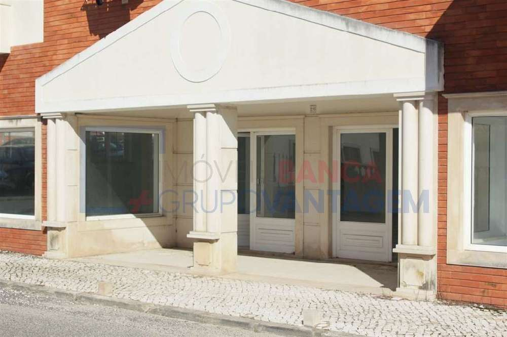 São Gregório Arraiolos casa foto #request.properties.id#