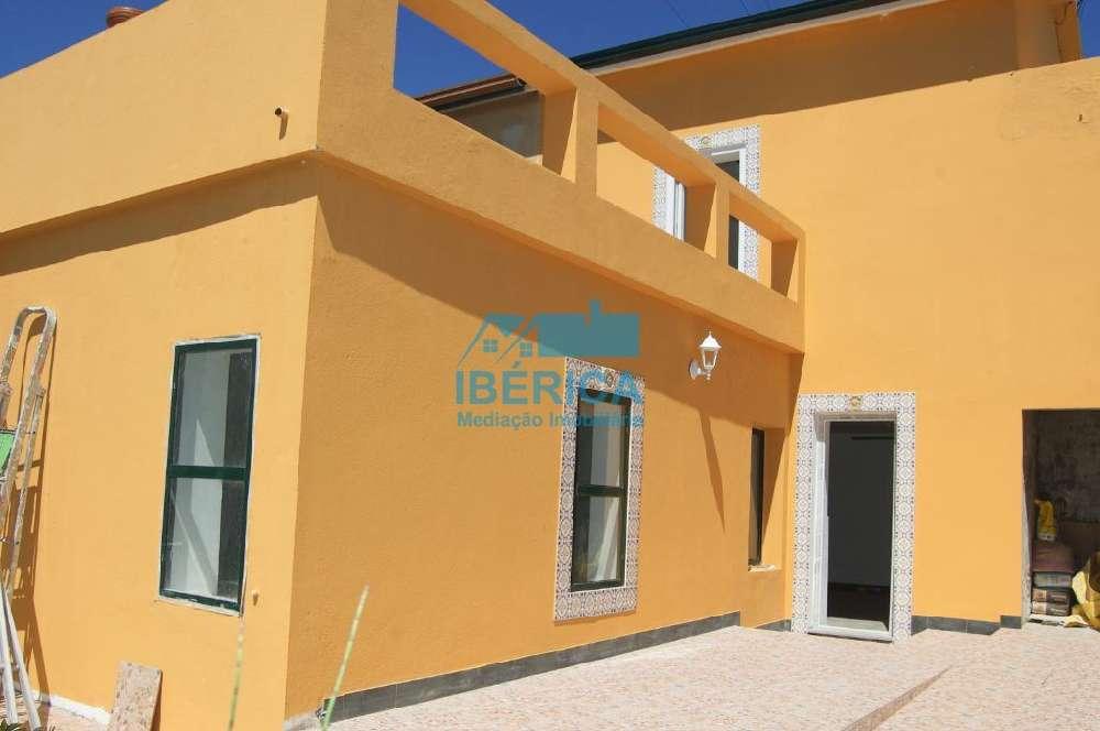 Maia Maia house picture 139494