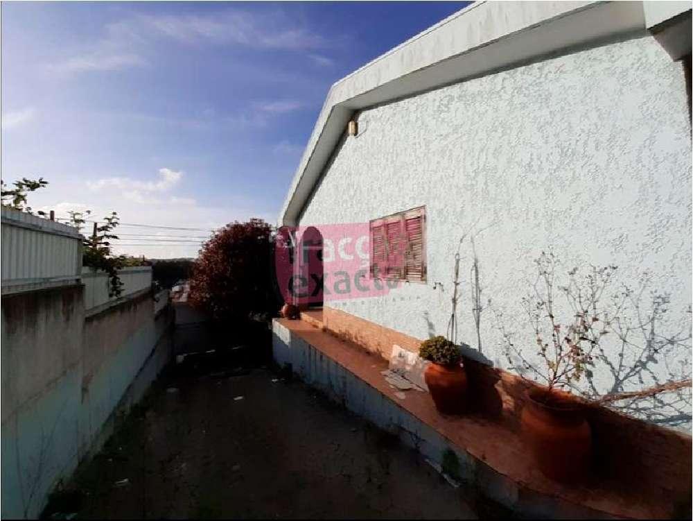 Lourosa Santa Maria Da Feira casa foto #request.properties.id#
