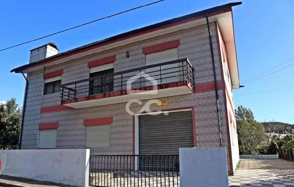Maia Maia house picture 139356