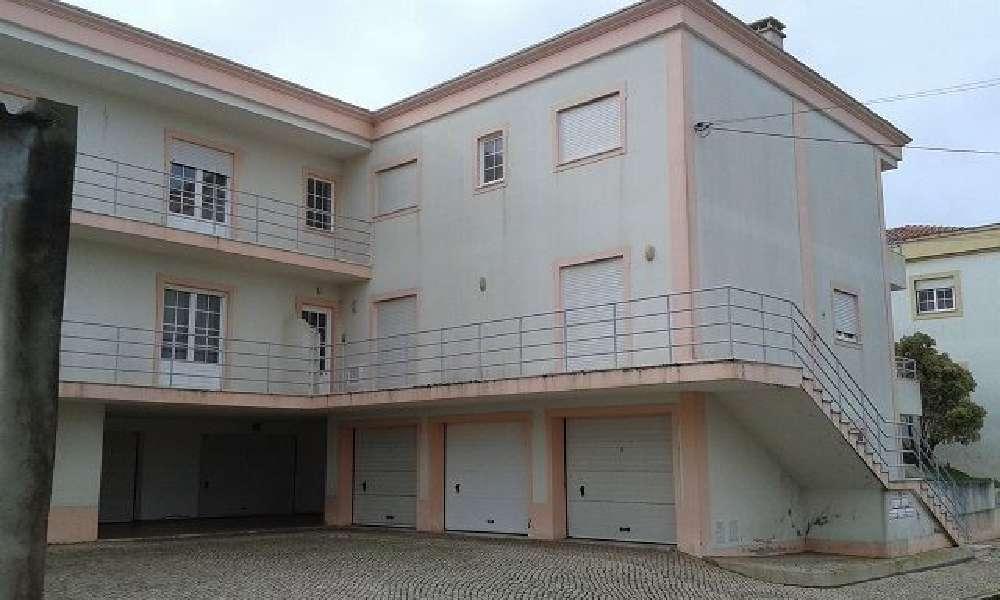 Atouguia da Baleia Peniche apartamento foto #request.properties.id#