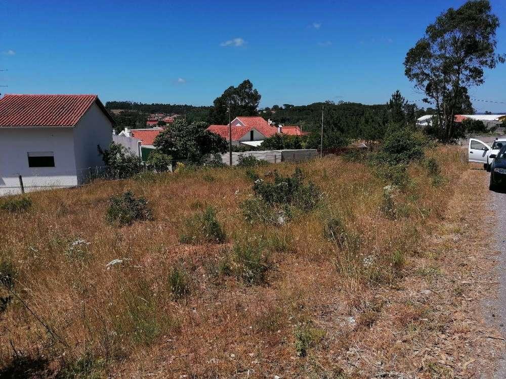 Azoia Leiria terreno foto #request.properties.id#