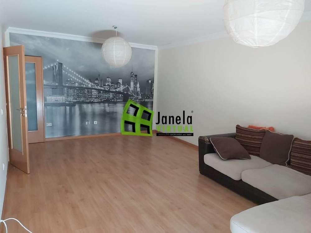 Barreiro Barreiro apartment picture 139595