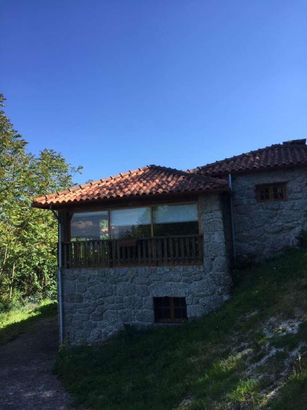 Lordelo Celorico De Basto casa foto #request.properties.id#