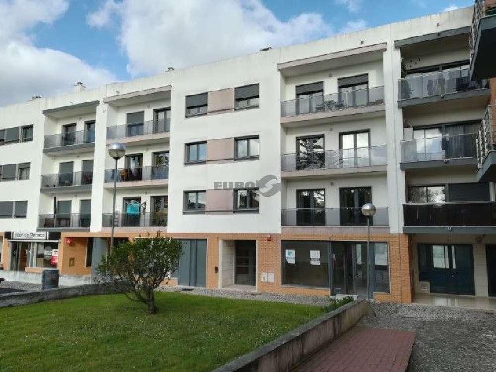 Trafaria Almada casa foto #request.properties.id#
