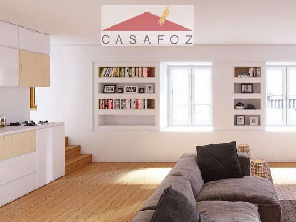 Calheta de Cima Vila Do Porto Apartment Bild 139860