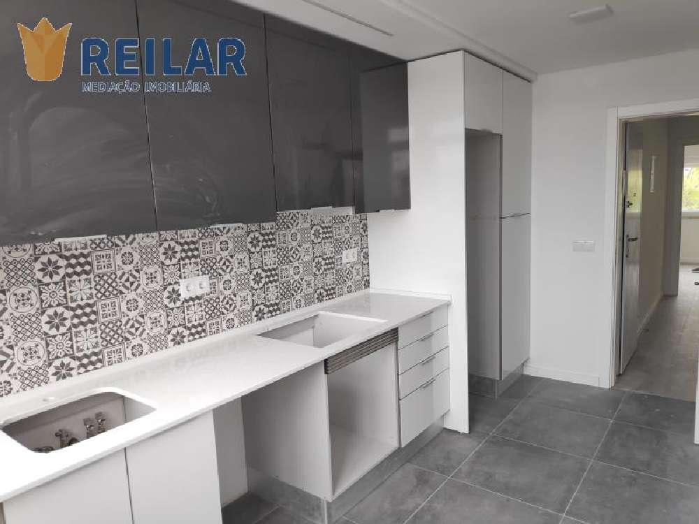 Bobadela Loures apartment picture 139678