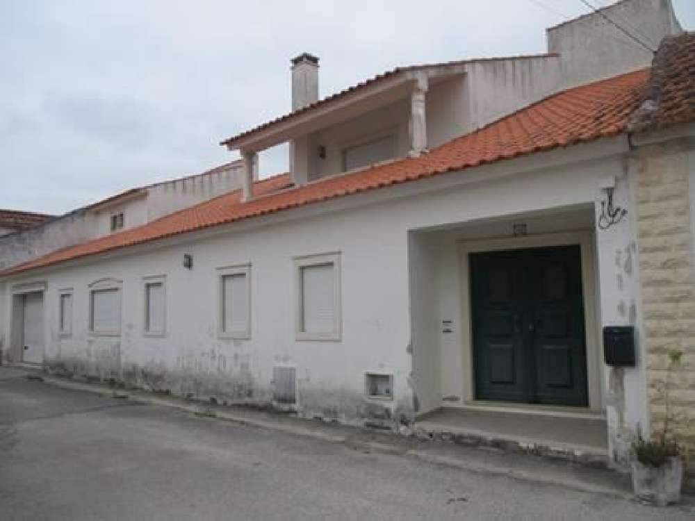 Juncal Porto De Mós casa foto #request.properties.id#