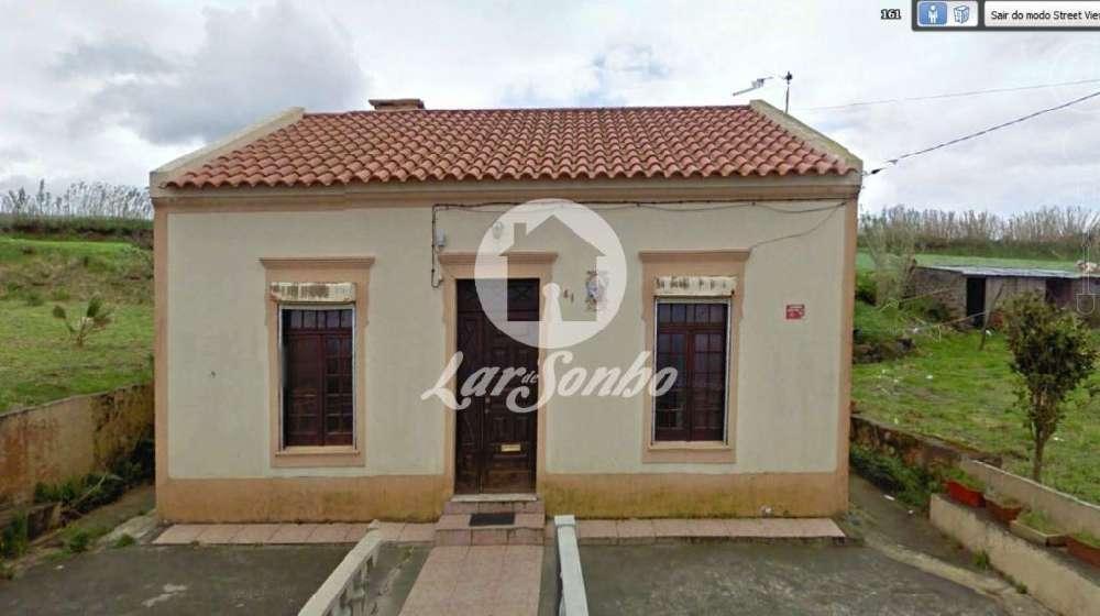 Ajuda Ponta Delgada casa foto #request.properties.id#