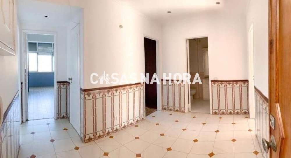 Belas Sintra apartment picture 139854