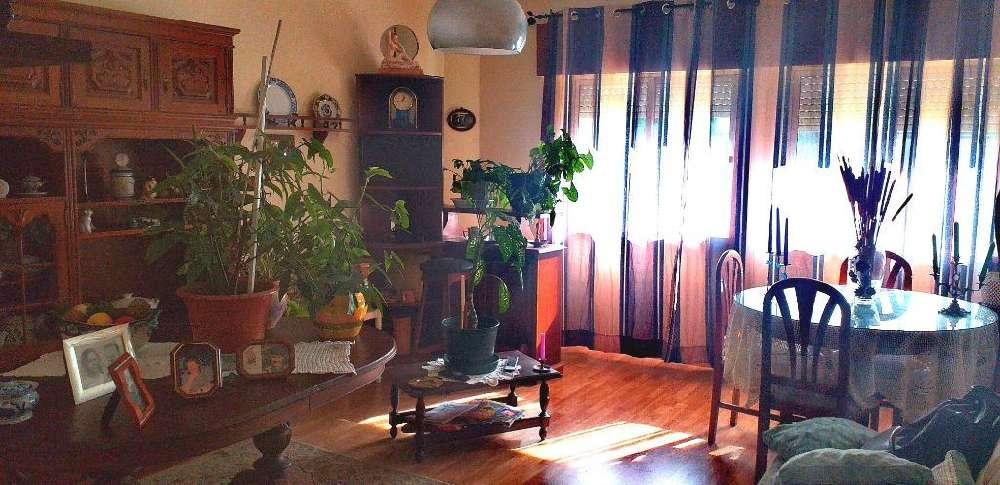 Alverca do Ribatejo Vila Franca De Xira apartment picture 139751