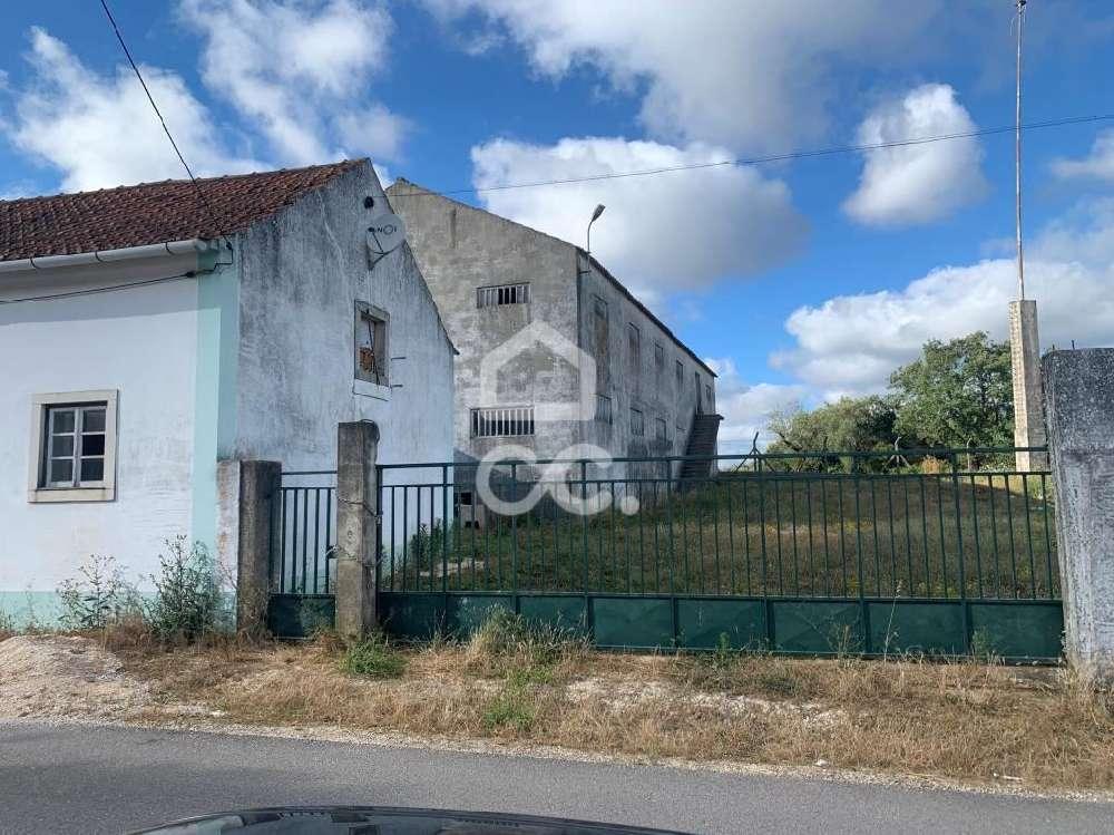 Turquel Alcobaça Haus Bild 139298