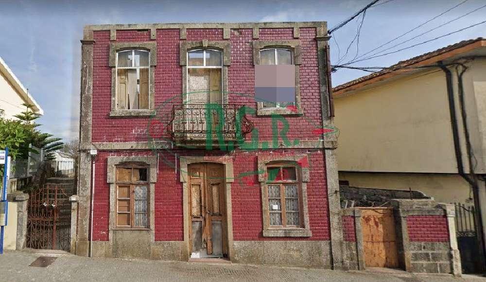 São Pedro Nordeste Haus Bild 139783