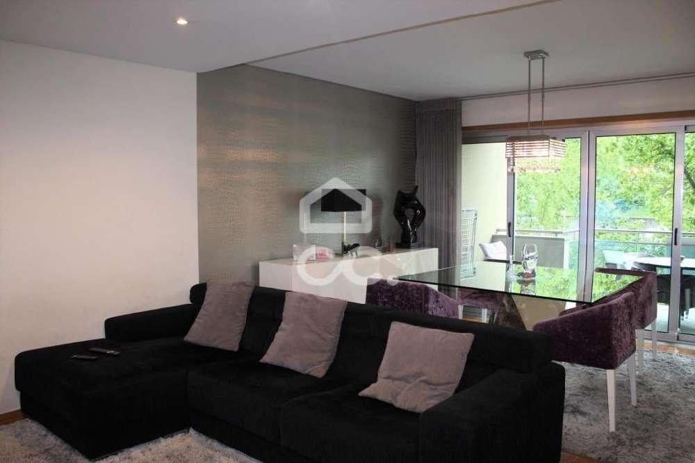 Lordelo Guimarães lägenhet photo 139342