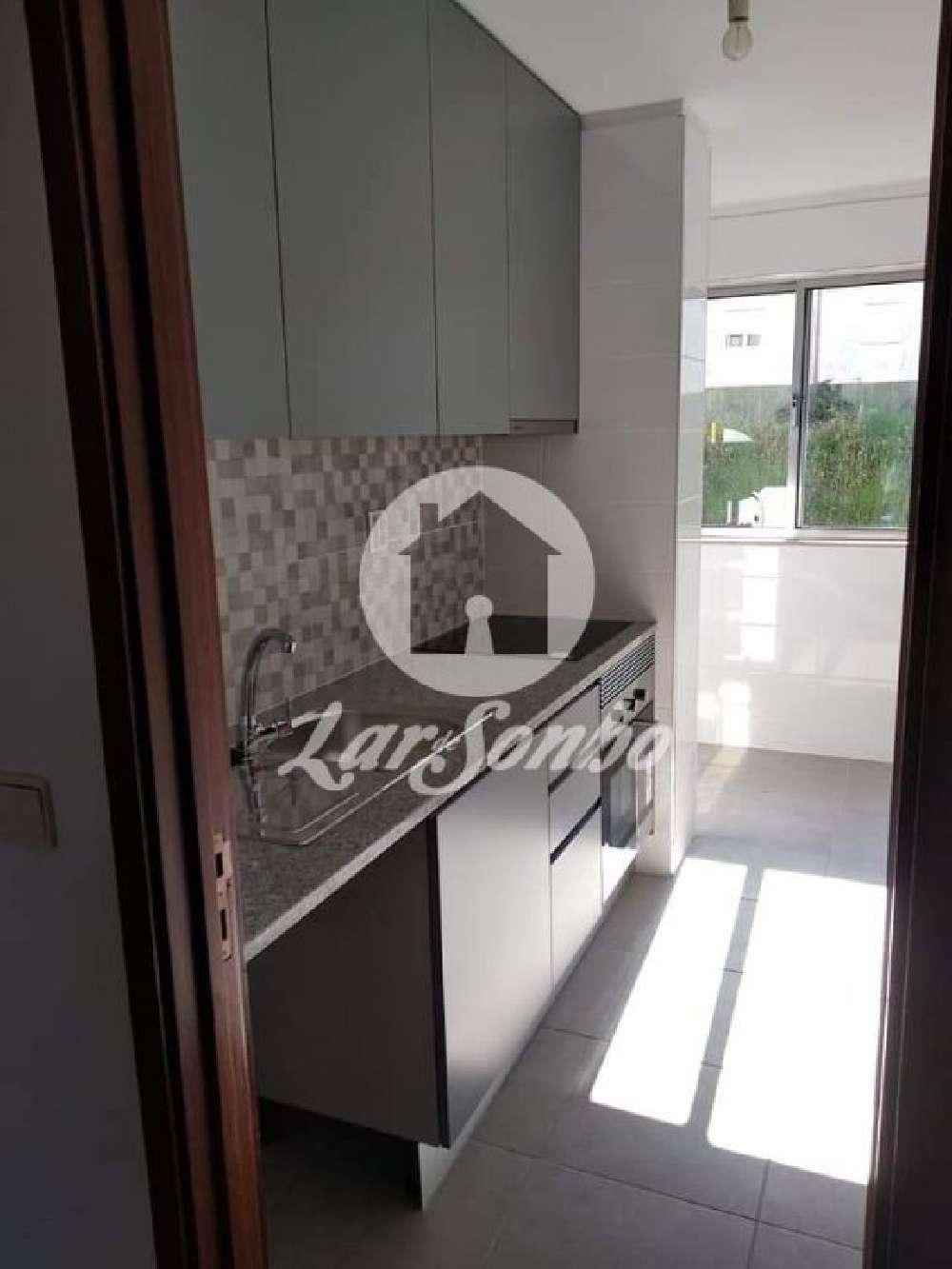 São Pedro Nordeste Apartment Bild 139458