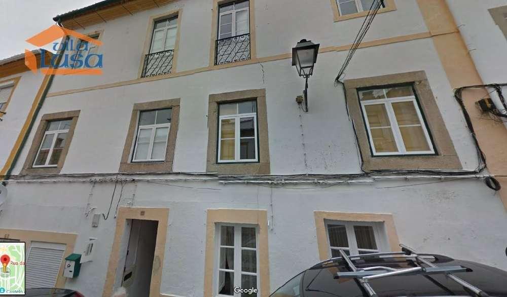 Urra Portalegre Haus Bild 138311