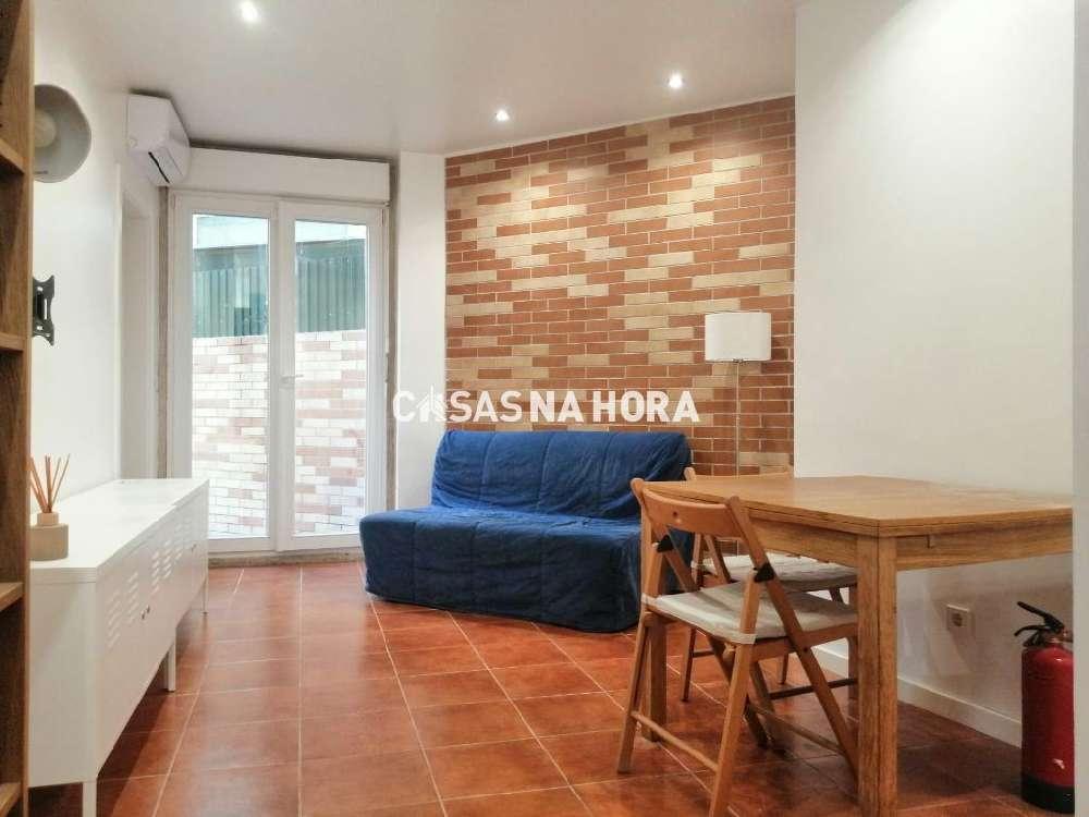 Lisboa Lisbon apartment picture 139570